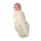Summer Infant Swaddleme Adjustable Wrap