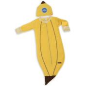 Banana Bunting Set
