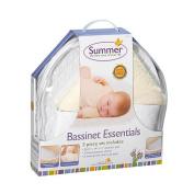 Bassinet Essentials Kit