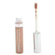 Line Smoothing Concealer #04 Medium, 8g/10ml