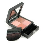 Le Prisme Blush Powder Blush - # 26 Fashionista Brown, 7g/5ml