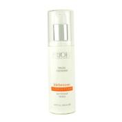 Priori 11661911501 Idebenone Facial Cleanser - 180Ml-6Oz