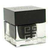 Le Soin Noir Yeux, 15ml/0.5oz