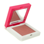 Blush Lights Cheek Powder - No. 03 Amaretto Sunset, 7.7g/10ml