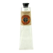 Shea Butter Foot Cream, 75ml/2.6oz