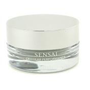 Sensai Cellular Performence Hydrating Hydrachange Mask - 75 ml