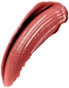 LipFusion Objects of Desire Micro Collagen Lip Plump Colour Shine - # Show Off, 8.22g/10ml