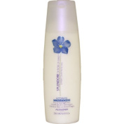 Splendore Di Fiori Di Lino Extreme Colour Protection Hydrate Conditioner ( For Dry or Damaged Hair ), 250ml/8.45oz