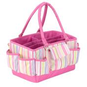 Little Boutique Caddy - Pink