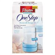 Playtex Breast Milk Storage Set