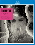 Tributes - Pulse [Region 2]