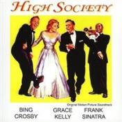 High Society [Hallmark]
