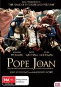 Pope Joan [Region 4]