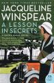 A Lesson in Secrets (P.S.)