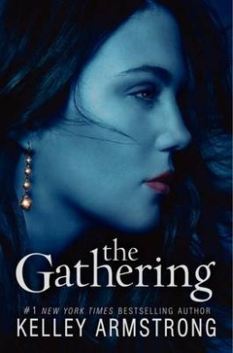 The Gathering (Darkness Rising (Quality))