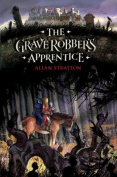 The Grave Robber's Apprentice