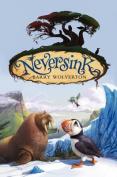 Neversink