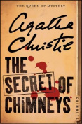The Secret of Chimneys (Agatha Christie Mysteries Collection