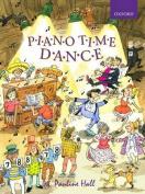 Piano Time Dance (Piano Time)