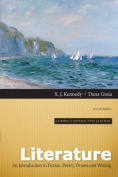 Literature, Compact Interactive Edition