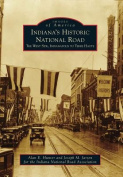 Indiana's Historic National Road