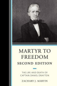 Martyr to Freedom