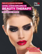 Beauty Therapy Level 2 NVQ Diploma Textbook