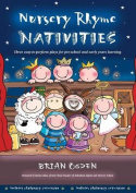 Nursery Rhyme Nativities