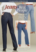 Jeans for Real People