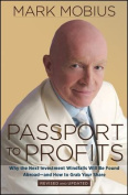 Passport to Profits  (Revised & Updated)