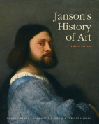 Janson's History of Art:The Western Tradition Plus MyArtsLab Student Access Card