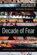 Decade of Fear