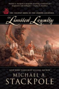 Of Limited Loyalty