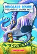 Diplo-dizzydocus