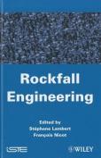 Rockfall Engineering
