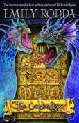 The Golden Door (Three Doors)