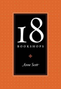 18 Bookshops