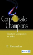 Corporate Champions