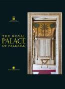 The Royal Palace of Palermo
