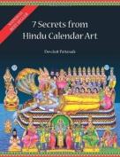7 Secrets from Hindu Calendar