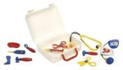Battat Battat Medical Kit