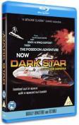 Dark Star [Region B] [Blu-ray]