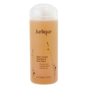 Babys Gentle Shampoo & Body Wash, 200ml/6.7oz