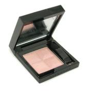 Le Prisme Mono Eyeshadow - # 10 Smart Nude, 3.4g/5ml