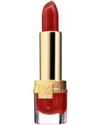 Estee Lauder New Pure Colour Crystal Lipstick for Women, # 07 Crystal Orchid, 5ml