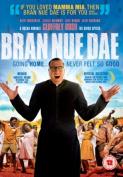 Bran Nue Dae [Region 2]