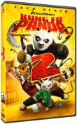 Kung Fu Panda 2 [Region 2]