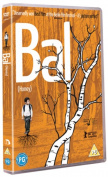 Bal (Honey) [Region 2]