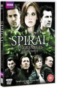 Spiral: Series 3 [Region 2]