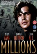 Millions [Region 2]